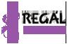 Regál webáruház